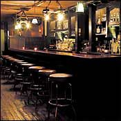 Best New York Happy Hours, Cheap Bars -- Cheap Guide NYC - could be handy some day
