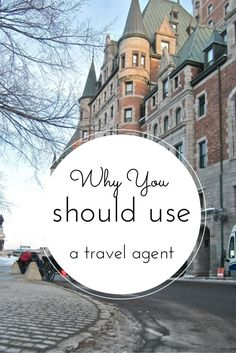 Words of Wisdom keritravel gmail Words Pinterest #1: d24d0d212f719f7af540d7fad travel agent quotes travel agent tips