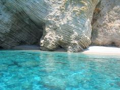 corfu island...greece www.captaintheocorfu.net Cruises Services