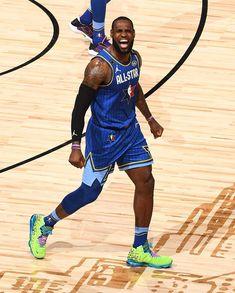 Nba Lebron James, King Lebron, All Nba Players, All Star, Mba Basketball, Baskets, Magic Johnson, Larry Bird, Oklahoma City Thunder
