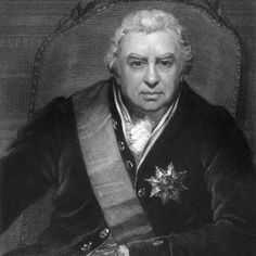 Joseph Banks Explorer, Botanist / 1743 - 1820 Joseph Banks was a late-18th to early-19th century British explorer and botanist who pushed for the advancement of science.