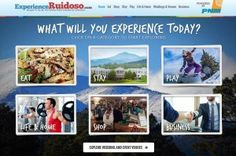 Ruidoso Valley Chamber Of Commerce #ruidoso, #new #mexico, #nm, #lodging, #cabins, #hotels, #motels, #real #estate, #restaurants, #dining, #horse #racing, #casinos, #racetrack, #golf, #golfing, #skiing, #snowboarding, #shopping, #hunting, #fishing, #camping, #biking, #condos, #condominiums, #ruidoso #downs, #hondo, #lincoln, #capitan, #fort #stanton, #alto, #carrizozo, #ski #apache, #lincoln #national #forest, #vacation, #activities, #honeymoon, #art, #artists, #galleries, #ruidoso #cabins…