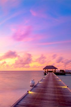 Maldives Voyage, Maldives Tour, Maldives Travel, City Aesthetic, Travel Aesthetic, Vacation Places, Dream Vacations, Beautiful Nature Wallpaper, Beautiful Places To Travel
