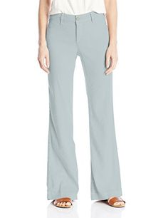 d47a6e1c4bc3a 18 Best Calvin Klein Wear to Work Pants For Women images