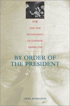 In the name of security, Executive Order 9066 allowed for the summary removal of Japanese aliens and American citizens of Japanese descent from their West Coast homes and their incarceration under guard in camps. Now, using Roosevelt's own writings, his advisors' letters and diaries, and internal government documents, Greg Robinson reveals the president's central role in making and implementing the internment and examines not only what the president did but why.