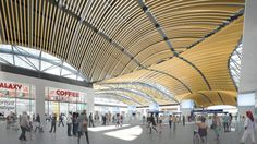 HS2 seeks architects for £220m stations contracts https://www.architectsjournal.co.uk/news/hs2-seeks-architects-for-220m-stations-contracts/10018968.article