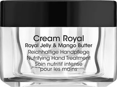 Alessandro Handspa Cream Royal Hand Mask, 1.69 Fluid Ounces ** For more information, visit image link.