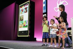 Apps para niños recomendadas por Windows - http://webadictos.com/2015/04/29/apps-para-ninos-windows/?utm_source=PN&utm_medium=Pinterest&utm_campaign=PN%2Bposts