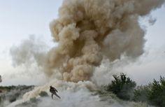 Afghanistan War Photography 104.jpg
