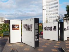 Reference Works: The Library of Birmingham Photography Project 2013.