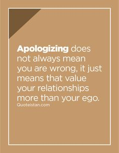 what does antagonistic relationship mean quotes