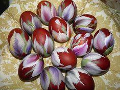 Easter Crafts For Toddlers, Easter Crafts For Kids, Diy Easter Decorations, Food Decoration, Dutch Gardens, Easter Appetizers, Egg Dye, Coloring Easter Eggs, Egg Decorating
