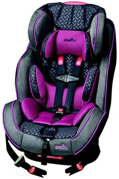 New Graco 1976510 Size4Me Convertible Child Car Seat Go Green | Cars ...