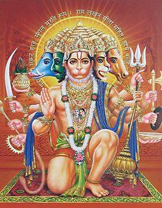 Hanuman Jayanthi, Hanuman Photos, Shiva Photos, Krishna Photos, Hanuman Ji Wallpapers, Lord Shiva Hd Images, Durga Images, Hanuman Images Hd, Krishna Images