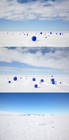 plentyofcolour_antarctic_group