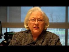 """OH, NO! Not again!"" State Education Budget Bad For Kids - with Dr. Vickie Markavitch"