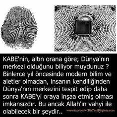 Neşe'nin gözdeleri Masjid Al Haram, Allah Quotes, Allah Islam, Galaxy Wallpaper, Olay, Quotes About God, Religious Art, Islamic Quotes, Cool Words