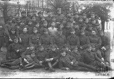 Wojsko / Army | Ikonografia Lublin
