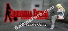 Cinderella Escape R12 Free Download PC Game
