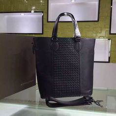 1625 Best Bottega Veneta images  5300730e095d7
