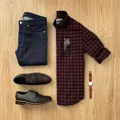 Update Your Style & Wardrobe by checking out Men's collections - Casual outfits. - Update Your Style & Wardrobe by checking out Men's collections – Casual outfits for men simple - Retro Mode, Mode Vintage, Vintage Bra, Outfit Grid, Mens Style Guide, Men Style Tips, Casual Wear For Men, Mens Clothing Styles, Stylish Men