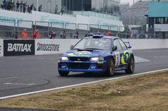 Subaru Wrc, Jdm Wallpaper, Rally Car, Cars, Vehicles, Sports, Hs Sports, Autos, Car
