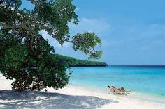 Curacao Karibik Urlaub & Pauschalreisen 2017 buchen - Karibiksport