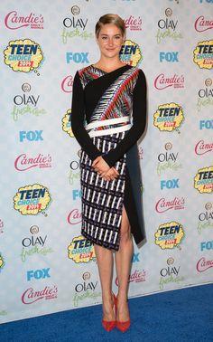Celebrity Pics: This Week's Ooh La La or Blah Moments | PressRoomVIP