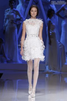 #kamzakrasou #sexi #love #jeans #clothes #coat #shoes #fashion #style #outfit #heels #bags #treasure #blouses #wedding #weddingdress #weddingday #weddingcelebration #weddingwoman svadobne minisaty