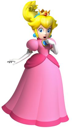 Image - Princess Peach - Fantendo, the Nintendo Fanon . Super Mario Bros, Super Mario Brothers, Super Smash Bros, Mario Bros., Mario And Luigi, Mario Kart Costumes, Peach Cosplay, Peach Mario, Princess Toadstool
