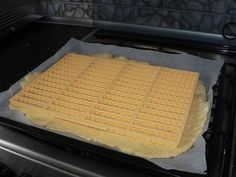 Finom omlós sajtos stangli, könnyű recept, remek választás ha nagy adag finomságot készítenél! - Egyszerű Gyors Receptek