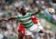 Celtic vs. Barcelona: 2016 ICC Time TV Schedule and Live Stream  Barcelona will start their pre-season with an International Champions Cup match against Scottish champions Celtic on Saturday July 30 at the Aviva Stadium in Dublin.  Celtic are well ahead of the Catalans in their preparations for the new season as they were forced to start early in order to reach peak form in time for UEFA Champions League qualifiers. With a crucial return leg against FC Astana on the horizon manager Brendan…