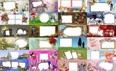 50 Sublimation Mug Templates PNG Format on PopScreen Photoshop Images, Free Photoshop, Photoshop Design, Marriage Photo Album, Kids Photo Album, Paint Color Wheel, Indian Wedding Album Design, Wedding Album Cover, Mug Template