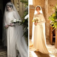 costumes of downton abbey | Downton Abbey costumes | Downton Abbey hats and costumes | Pinterest