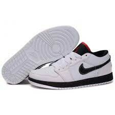 edfaee4c0bf857 Air Jordan 1 Phat Low White Red Black 338145 cheap Jordan If you want to  look Air Jordan 1 Phat Low White Red Black 338145 you can view the Jordan 1  ...