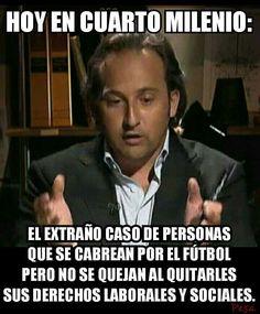 joao manuel (@luis0000listo1) | Twitter | contra la deslealtad ...