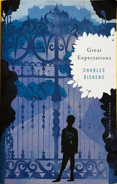 Great Expectations (Modern Library Classics): Charles Dickens -- lots of extras: bio, into, notes (glossary), commentaries (incl. 100 Best Books, Great Books, My Books, Classic Literature, Classic Books, Literature Books, Great Expectations Book, Favorite Book Quotes, Modern Library
