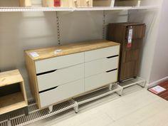 Ikea mandal