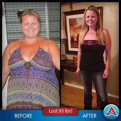 Congrats to Heather on her amazing #weightloss - this month marks the 2nd anniversary of keeping the weight off!