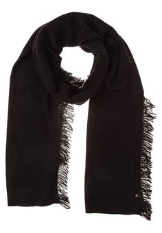 Codello Huivi - black - Zalando.fi