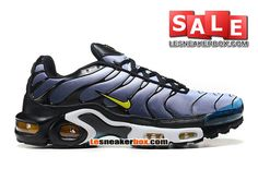 61f8824bf8b247 ... nike-air-max-tn-tuned-requin-mesh-chaussures- ...