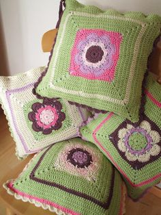 http://yavuma.blogspot.be/search/label/crochet