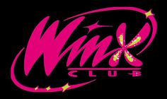 Winx+Logo.png (386×230)