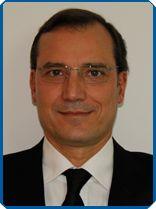 SOLACI | Carta de despedida del ex-presidente de SOLACI, Dr. Oscar Mendiz