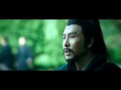 The Lost Bladesman 2011 Donnie Yen Best Action Movie