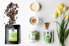 10 najčastejších chýb v príprave POWER Kávy - Dušan Plichta Pure Leaf Tea, Organic, Homemade, Pure Products, Coffee, Drinks, Bottle, Medicine, Workout