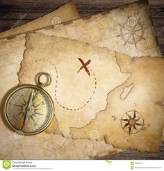 η-ικίας-ναυτική-πυξί-α-ορείχα-κου-στον-πίνακα-με-τους-πα-αιούς-χάρτες-44932140.jpg (1300×1360)