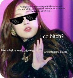 Polish Memes, Meme Template, Maine, Korea, Lol, Funny, Humor, Funny Parenting, Korean