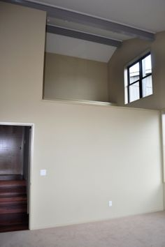 Choice Construction, Remodel, Custom Homes, Gig Harbor, Great Room, Vaulted Celings