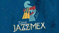El Quinto Festival Jazz-Mex invita al público a descubrir el sello particular de las agrupaciones nacionales en el género - http://diariojudio.com/comunidad-judia-mexico/el-quinto-festival-jazz-mex-invita-al-publico-a-descubrir-el-sello-particular-de-las-agrupaciones-nacionales-en-el-genero/215146/